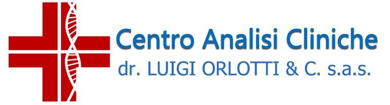 Laboratorio analisi cliniche Battipaglia dr Luigi Orlotti