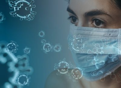 EMERGENZA COVID-19 – TEST SIEROLOGICI CORONAVIRUS
