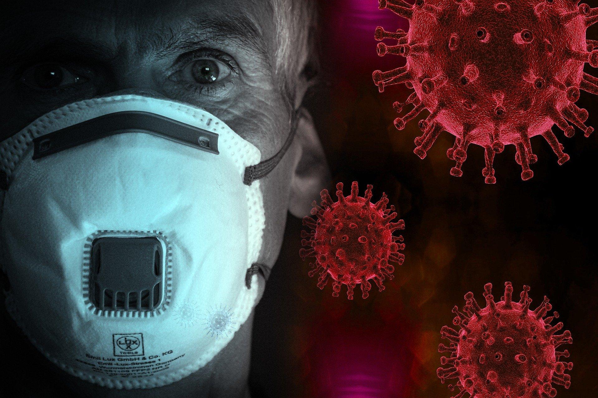 Analisi cliniche Orlotti TEST Antigenico Tampone sars-cov-2